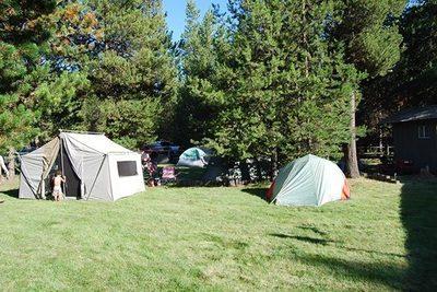 tents 2014