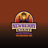 NEWBERRY EVENT