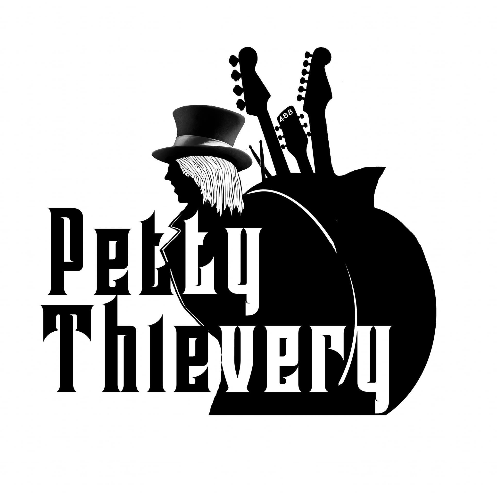 Musicians - NEWBERRY EVENT
