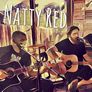Natty Red