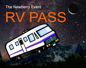 RV Pass